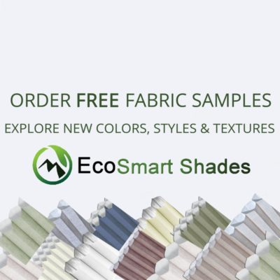 FREE Cellular Fabric Samples